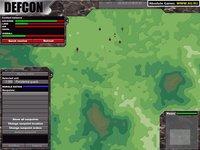 Cкриншот Война цивилизаций, изображение № 296036 - RAWG