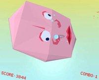 Cкриншот Cool Down My Face, изображение № 1104566 - RAWG
