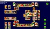 Cкриншот Food Mahjong, изображение № 655346 - RAWG