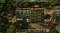 Jagged Alliance Online: Reloaded screenshot, image №165305 - RAWG