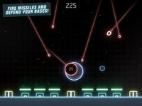 Missile Command: Recharged screenshot, image №2321618 - RAWG