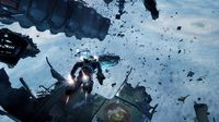 Cкриншот Dead Space 3, изображение № 239940 - RAWG