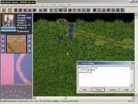 Civil War Battles: Campaign Corinth screenshot, image №322276 - RAWG