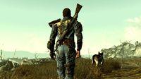 Cкриншот Fallout 3, изображение № 119081 - RAWG