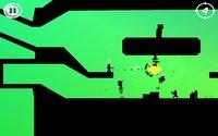 Cкриншот Mini Wars Blackout, изображение № 1635218 - RAWG