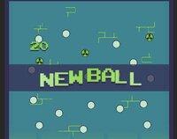 Cкриншот Toxic Ball, изображение № 2828892 - RAWG