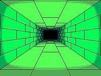 Phantasy Star screenshot, image №760038 - RAWG