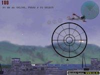Cкриншот Pearl Harbor: Defend the Fleet, изображение № 332442 - RAWG