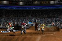Cкриншот 2XL Supercross, изображение № 551906 - RAWG