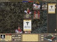 Cкриншот Эпоха завоеваний: Александр Великий, изображение № 405607 - RAWG