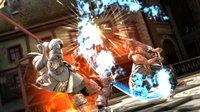 Cкриншот SoulCalibur: Lost Swords, изображение № 614677 - RAWG