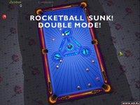 Cкриншот 3-D Ultra Cool Pool, изображение № 295665 - RAWG