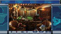 Cкриншот Interpol: The Trail of Dr. Chaos, изображение № 488081 - RAWG