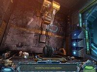 Eternal Journey: New Atlantis screenshot, image №1861766 - RAWG