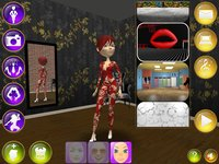 Cкриншот DanceCandy3D, изображение № 1975029 - RAWG