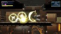 Metroid Dread screenshot, image №2897133 - RAWG