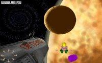 Cкриншот Space Dude, изображение № 345978 - RAWG
