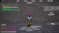 Cкриншот Blast Royale, изображение № 2498085 - RAWG