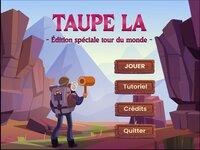 Cкриншот Taupe la, изображение № 2791242 - RAWG