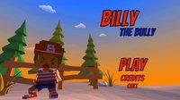 Cкриншот Billy the Bully, изображение № 2389916 - RAWG