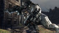 Cкриншот Gears of War, изображение № 431490 - RAWG