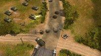 Cкриншот Codename: Panzers, Phase One, изображение № 106365 - RAWG