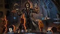 Cкриншот Paranormal Files: Hook Man's Legend Collector's Edition, изображение № 2187126 - RAWG