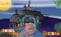 Cкриншот Super Monkey Ball 3D, изображение № 244542 - RAWG