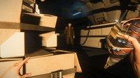 Alien: Isolation screenshot, image №31799 - RAWG