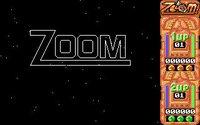 Cкриншот Zoom!, изображение № 750799 - RAWG