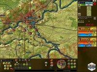 Cкриншот Battlefront, изображение № 459899 - RAWG