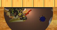 Cкриншот SUPER RED - Ludum Dare 48, изображение № 2813726 - RAWG