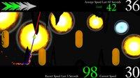 Turtle: Voidrunner screenshot, image №666419 - RAWG