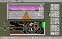 Cкриншот Train Engineer, изображение № 344652 - RAWG