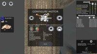Cкриншот Pocket Race: Driver, изображение № 2415259 - RAWG