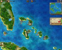 Cкриншот Порт Роял, изображение № 217802 - RAWG