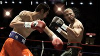 Cкриншот FIGHT NIGHT CHAMPION, изображение № 559865 - RAWG