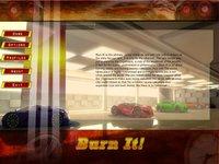 Cкриншот Гонки миллионеров, изображение № 548914 - RAWG