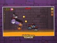 Knightmare Tower screenshot, image №14457 - RAWG
