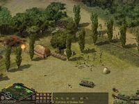 Cкриншот Mission Kursk, изображение № 439887 - RAWG