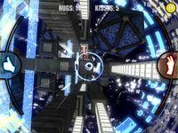 AaaaaAAaaaAAAaaAAAAaAAAAA!!! (Force = Mass x Acceleration) screenshot, image №21299 - RAWG