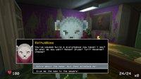 This Strange Realm Of Mine screenshot, image №641234 - RAWG