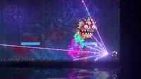 Neon Abyss screenshot, image №1871618 - RAWG