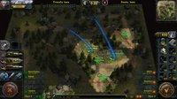 Cкриншот Find & Destroy: Tank Strategy, изображение № 846333 - RAWG