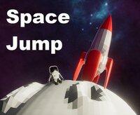Cкриншот Space Jump (baypatto), изображение № 2582266 - RAWG