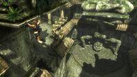 Cкриншот Tomb Raider: Underworld, изображение № 102467 - RAWG