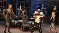 Cкриншот Sims 3: Сверхъестественное, The, изображение № 596137 - RAWG