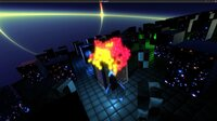 Cкриншот Cubes experiment, изображение № 2653637 - RAWG