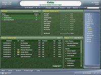 Cкриншот Football Manager 2006, изображение № 427491 - RAWG