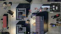 Special Tactics screenshot, image №187734 - RAWG